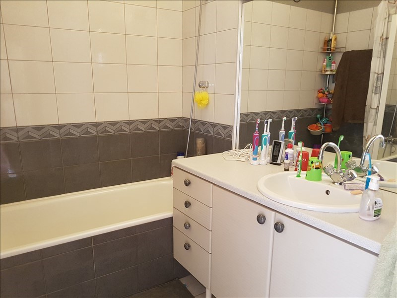 Vente appartement Ste foy les lyon 270 000€ - Photo 6