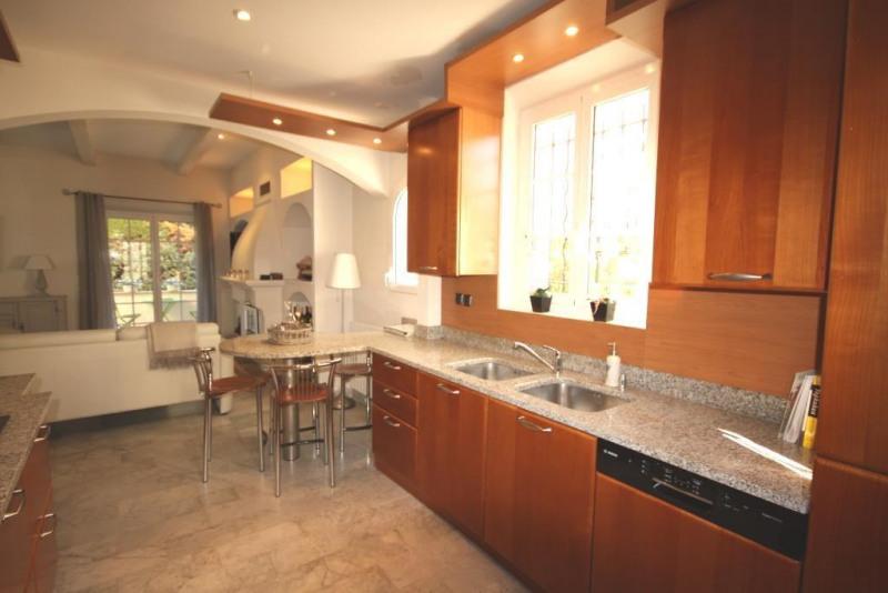 Sale house / villa Juan les pins 795000€ - Picture 3