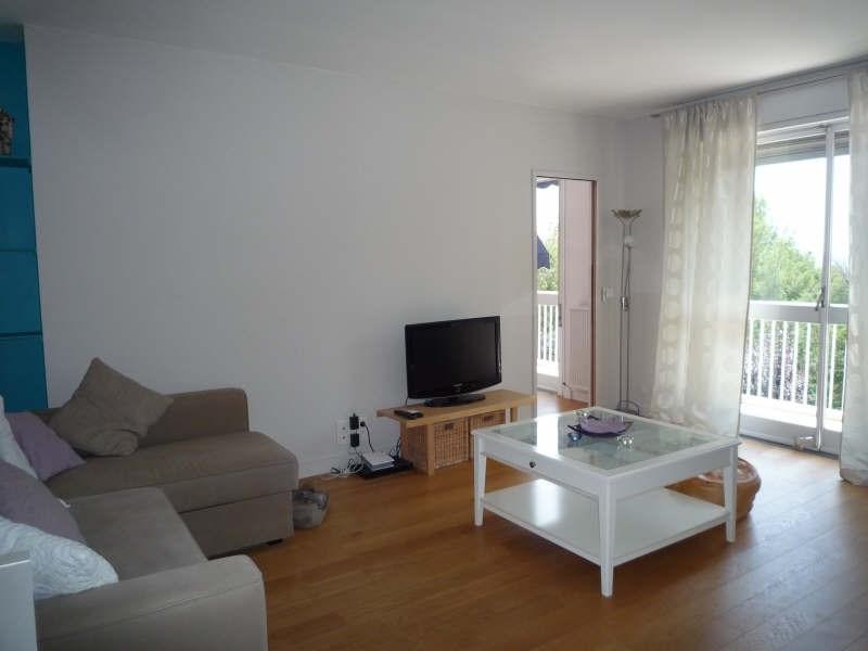 Rental apartment Aix en provence 984€ CC - Picture 4
