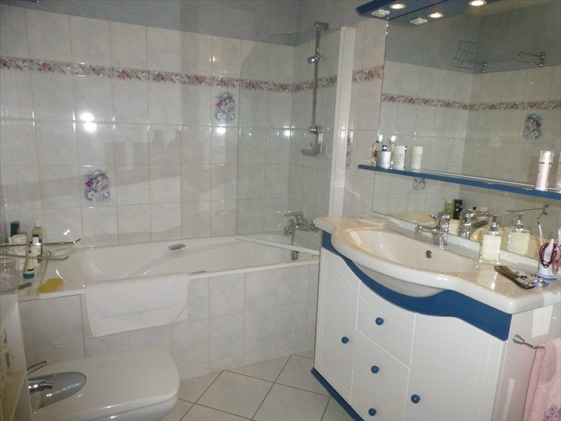 Vente maison / villa Claye souilly 279000€ - Photo 5