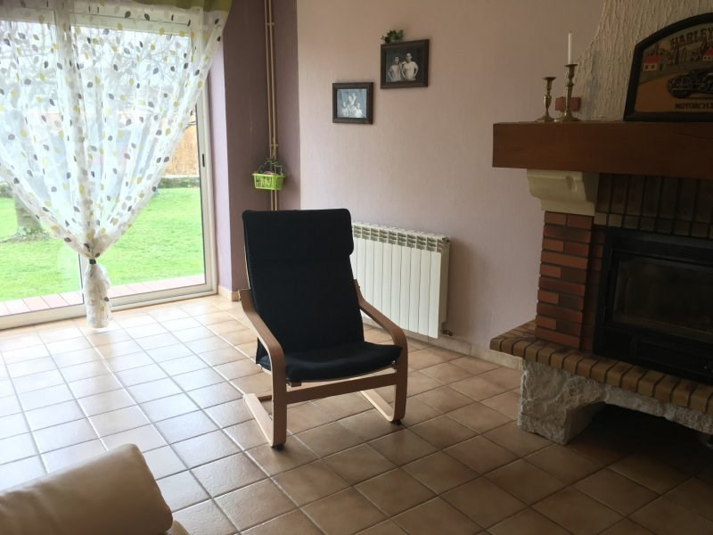 Vente maison / villa Tarbes 190 800€ - Photo 3
