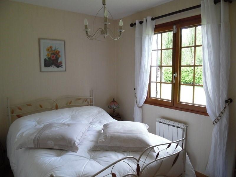Vente maison / villa Secteur eu 122000€ - Photo 6