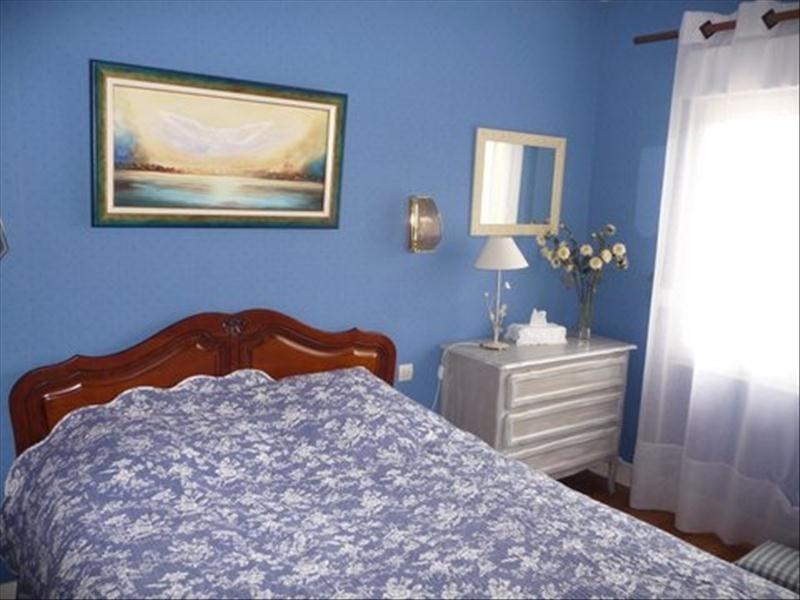 Vente maison / villa Cabourg 348000€ - Photo 4