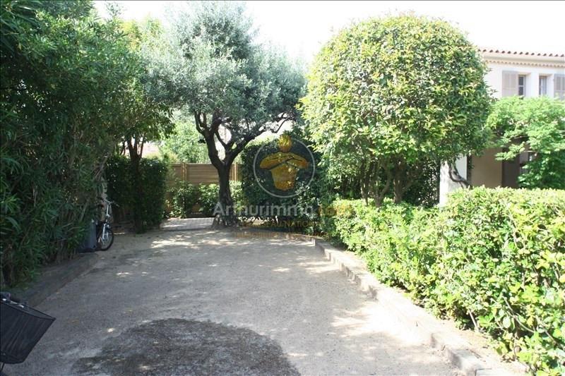 Vente de prestige maison / villa Sainte maxime 765000€ - Photo 15