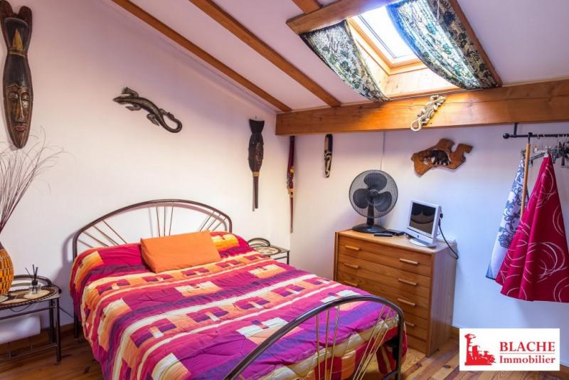 Vente maison / villa Livron sur drome 318000€ - Photo 9