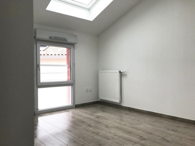 Location appartement Colomiers 900€ CC - Photo 6