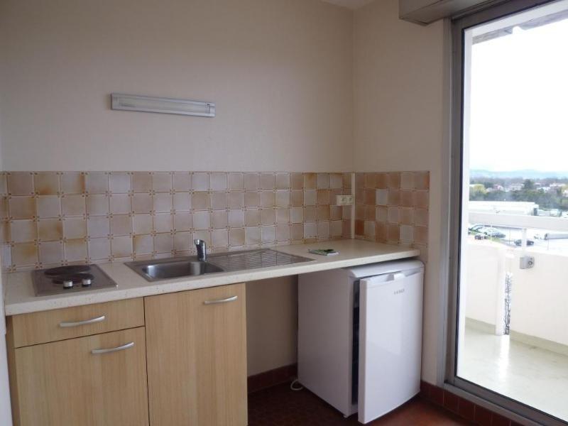 Vente appartement Bellerive sur allier 39600€ - Photo 3