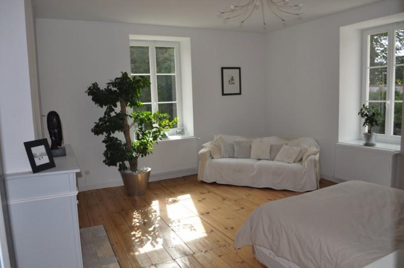 Deluxe sale house / villa Yssingeaux 595000€ - Picture 8