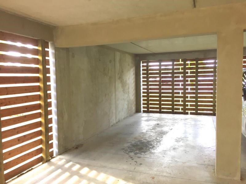 Venta  apartamento Holtzheim 220500€ - Fotografía 7