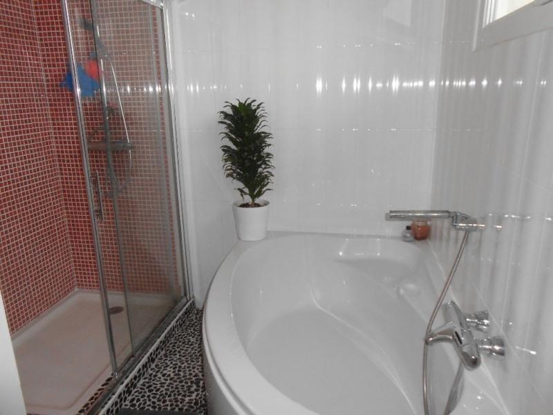 Vente de prestige maison / villa Toulouse 650000€ - Photo 8