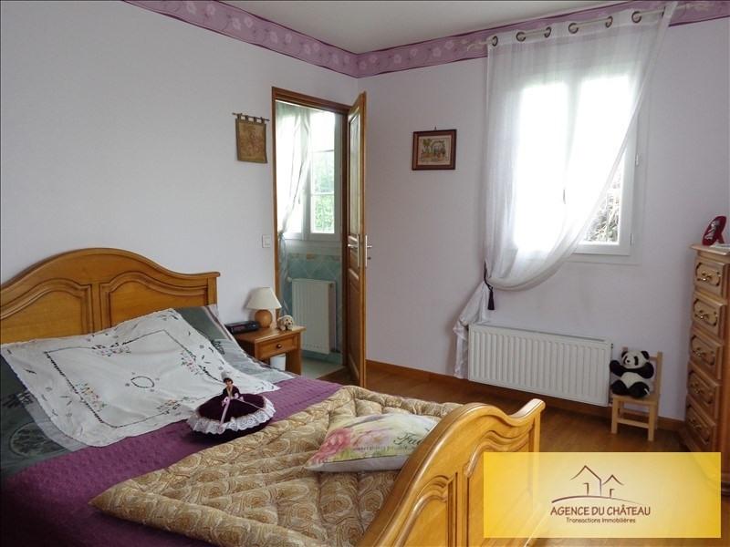 Vendita casa Rosny sur seine 308000€ - Fotografia 7