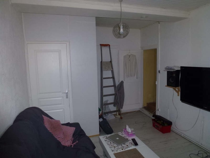 Sale house / villa Chambery 370000€ - Picture 5