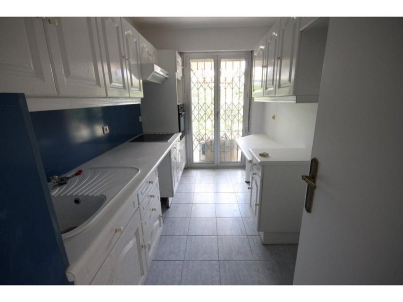 Location appartement Nice 1 130€ CC - Photo 4