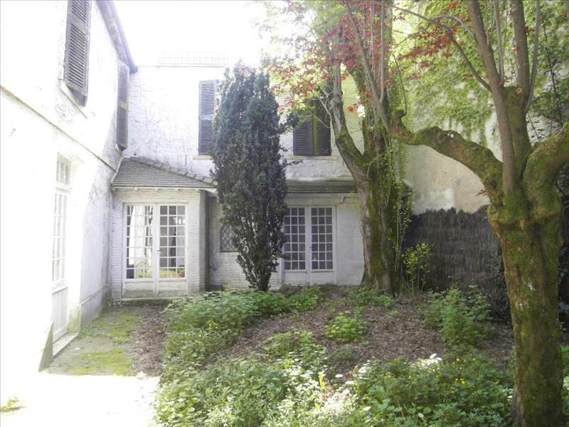 Sale house / villa Cognac 246100€ - Picture 4