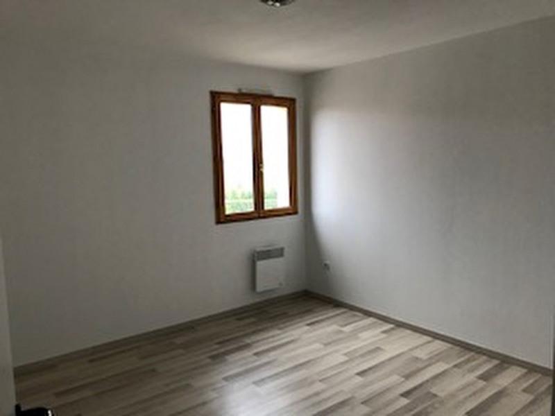 Vente maison / villa Coulommiers 225000€ - Photo 7