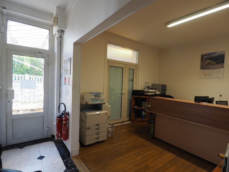 Vente immeuble Melun 260 000€ - Photo 6