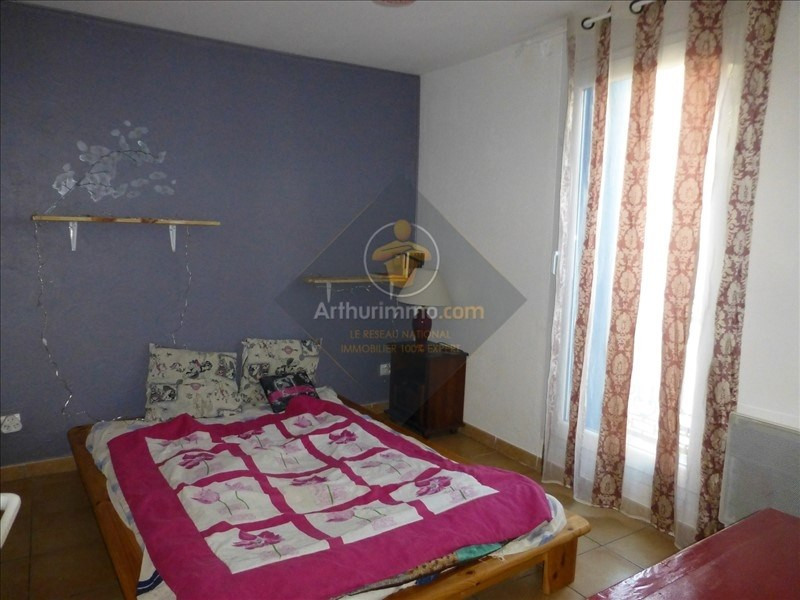 Sale apartment Sete 129 500€ - Picture 4