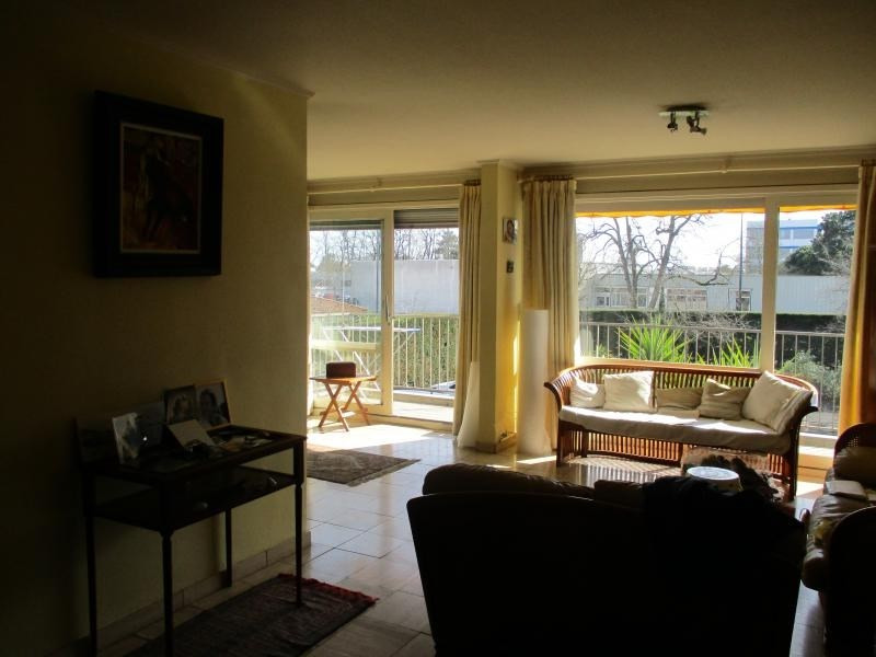 Sale apartment Blanquefort 269 000€ - Picture 2