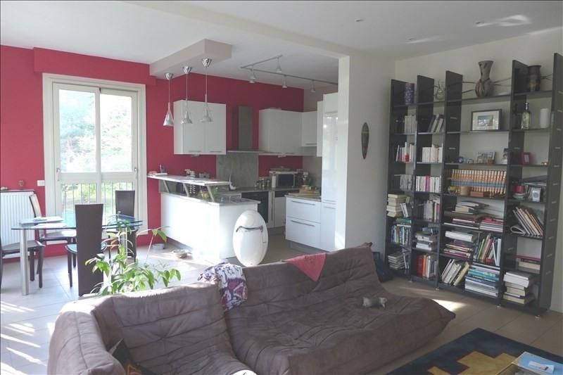 Sale apartment Garches 649000€ - Picture 1