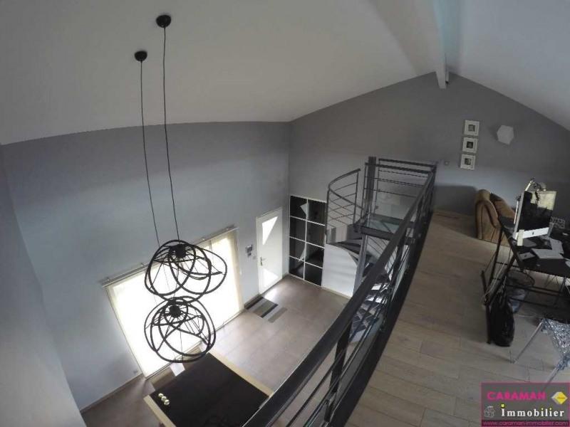 Deluxe sale house / villa Labastide beauvoir 459000€ - Picture 6