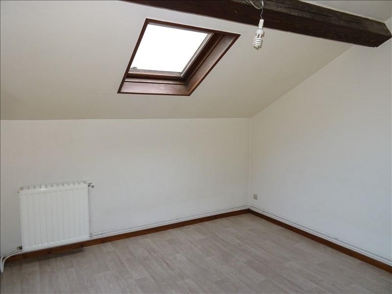 Rental house / villa Vendranges 500€ CC - Picture 9