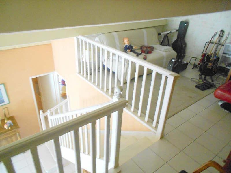 Sale house / villa Rouillac 230000€ - Picture 13