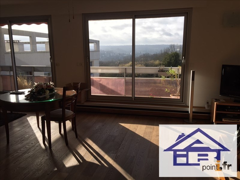 Sale apartment Mareil marly 392000€ - Picture 5