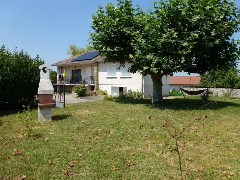 Vente maison / villa St sorlin en valloire 191000€ - Photo 13