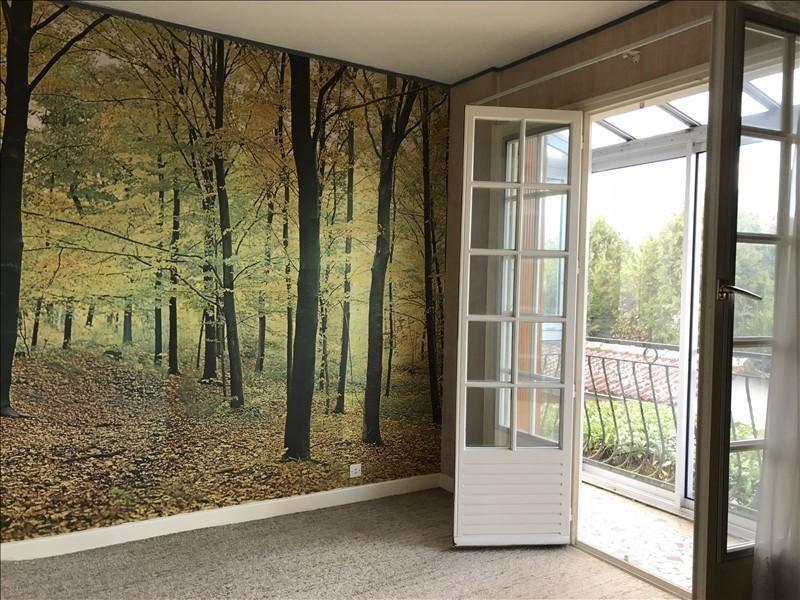 Venta  casa Mably 139000€ - Fotografía 4