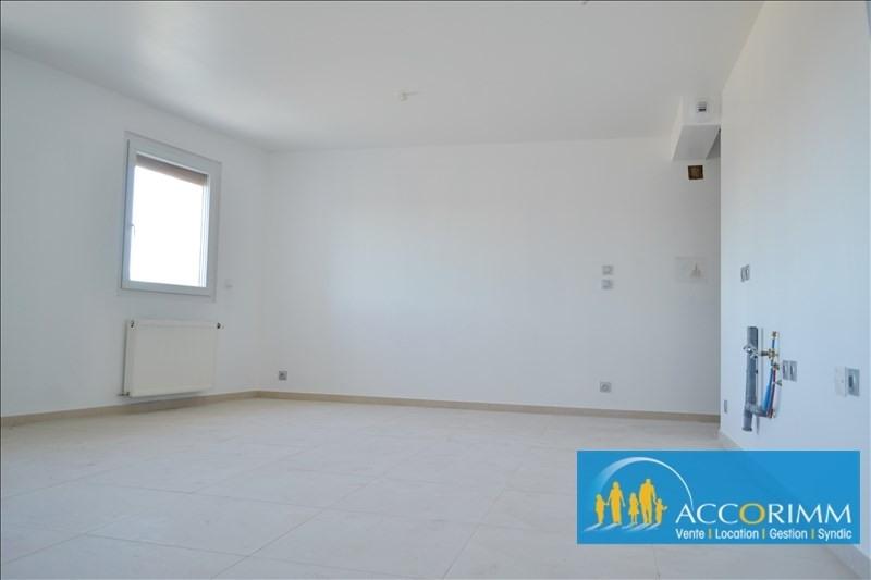 出售 公寓 Mions 192000€ - 照片 4