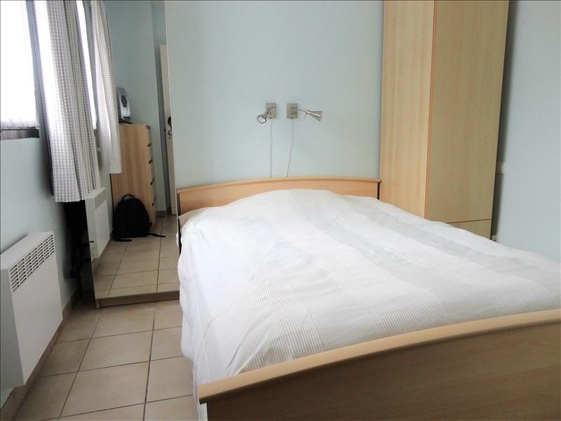 Venta  apartamento Collioure 190000€ - Fotografía 6