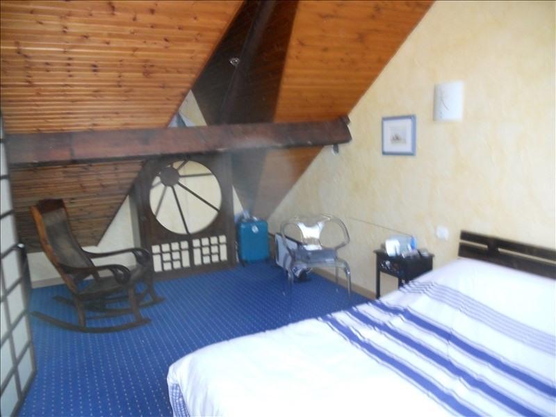 Vente appartement Les sables d olonne 206000€ - Photo 6