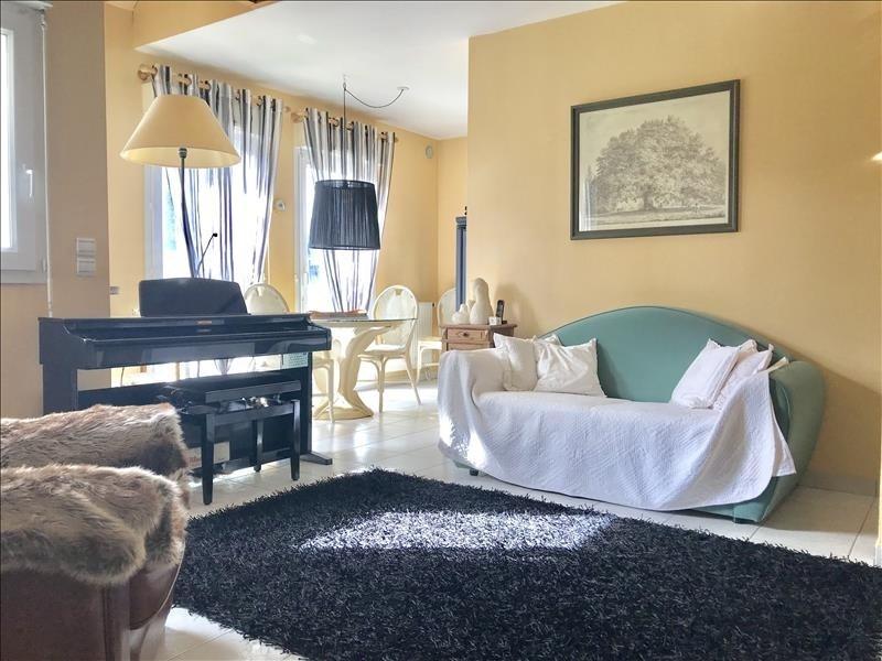 Sale apartment Tregueux 153900€ - Picture 2