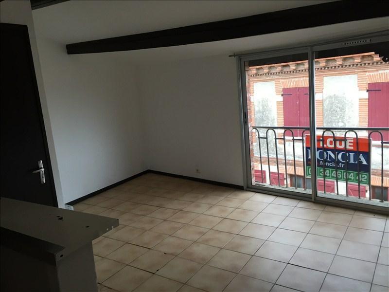 Location appartement Muret 281€ CC - Photo 2