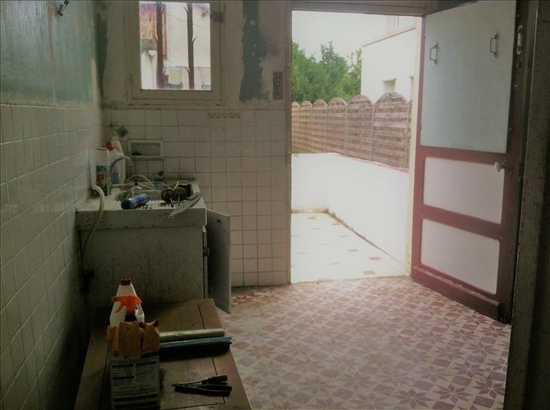 Vente maison / villa Auxerre 74000€ - Photo 4
