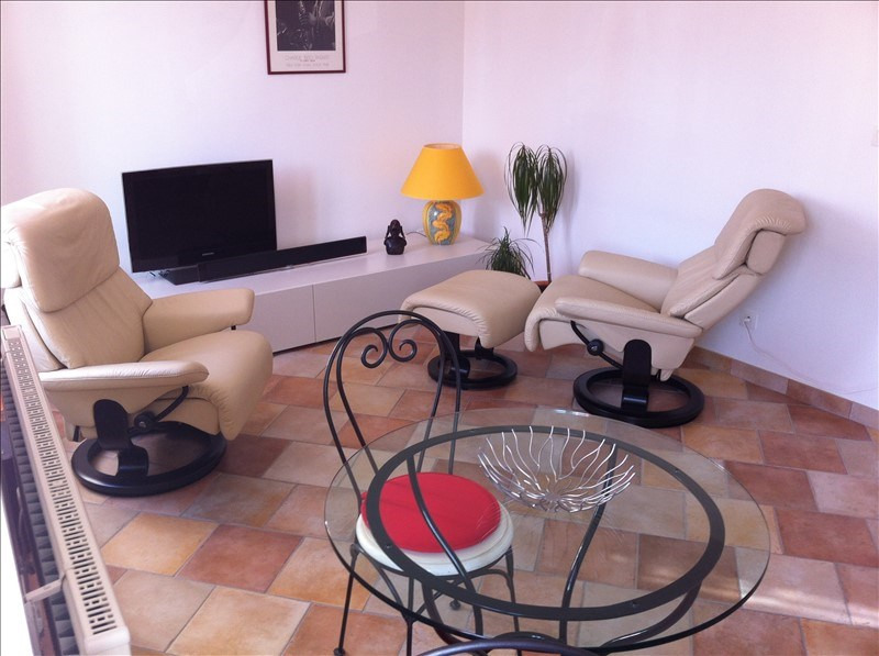 Location appartement St marcellin 630€ CC - Photo 1