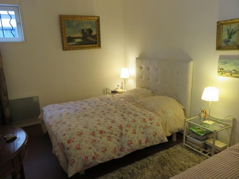 Rental apartment Bandol 890€ CC - Picture 2