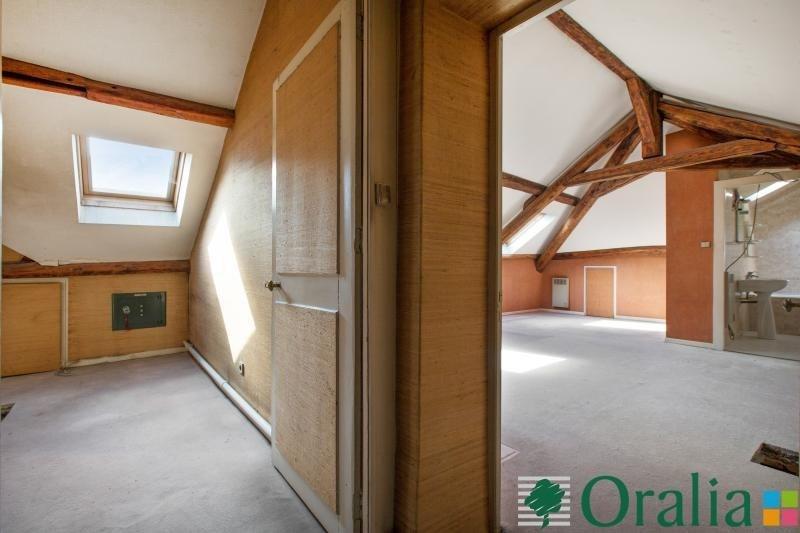 Vente de prestige maison / villa Grenoble 1000000€ - Photo 9