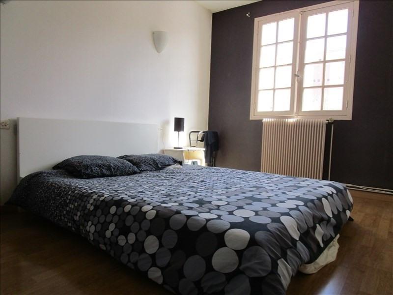 Sale house / villa Carcassonne 135000€ - Picture 9