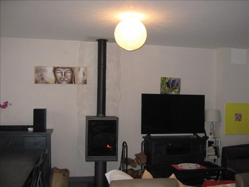 Sale house / villa Pourcieux 263000€ - Picture 2
