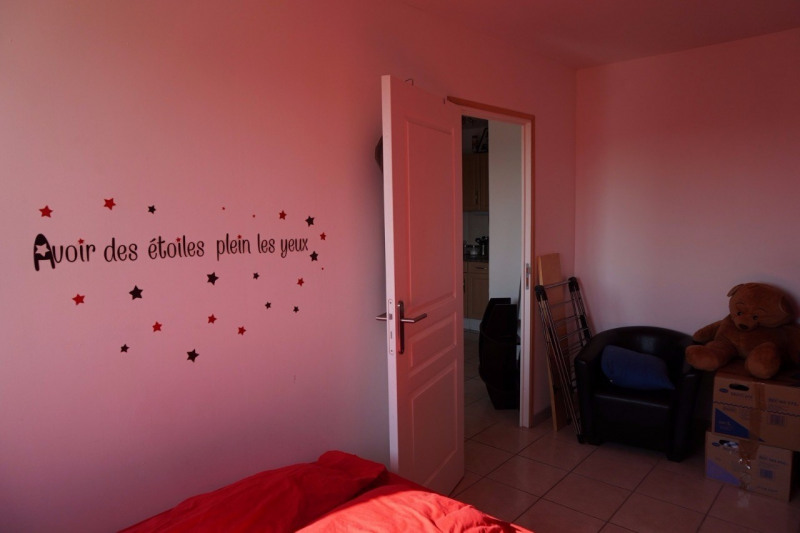 Vente appartement Marseille-14 120000€ - Photo 4