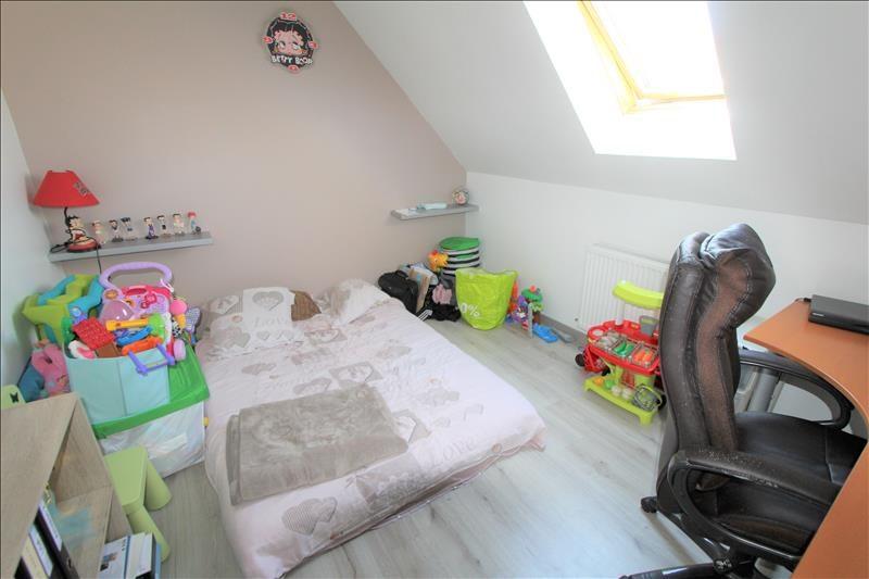 Vente maison / villa Henin beaumont 167000€ - Photo 8