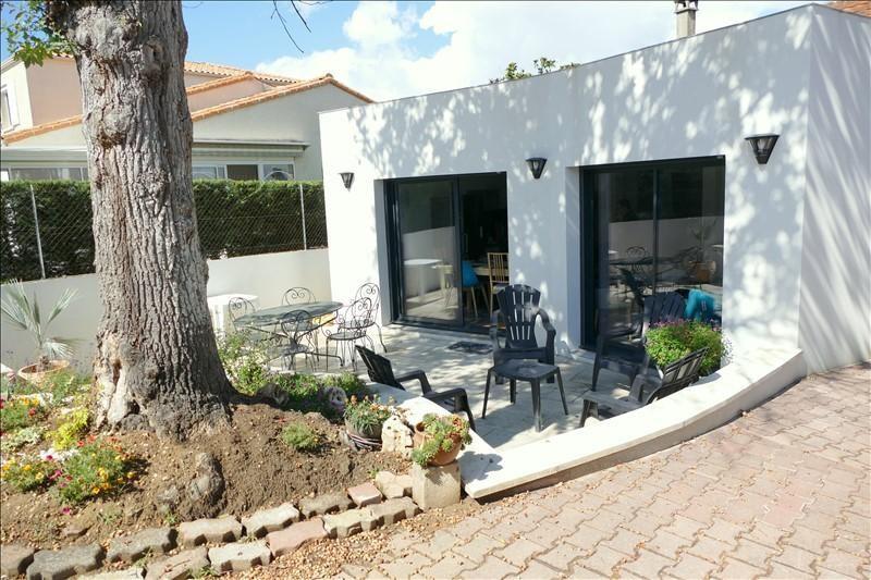 Vente maison / villa Royan 359000€ - Photo 1