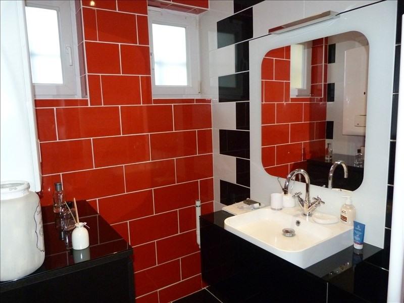Sale house / villa Vernon 230000€ - Picture 4