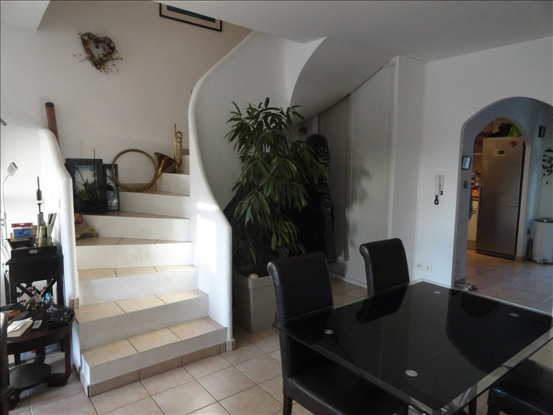 Vente appartement Lunel 175960€ - Photo 1