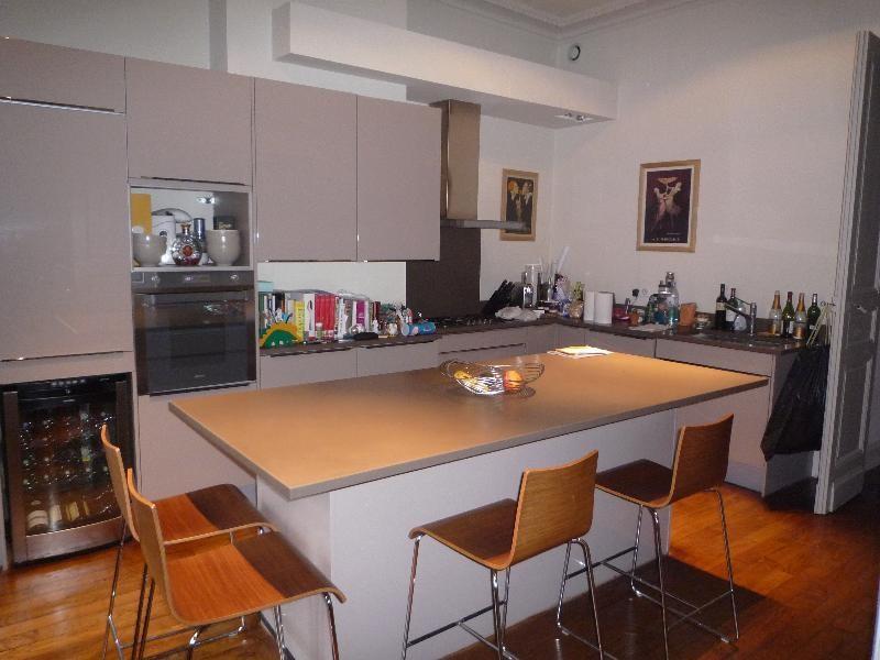 Locação apartamento Toulouse 2620€ CC - Fotografia 3