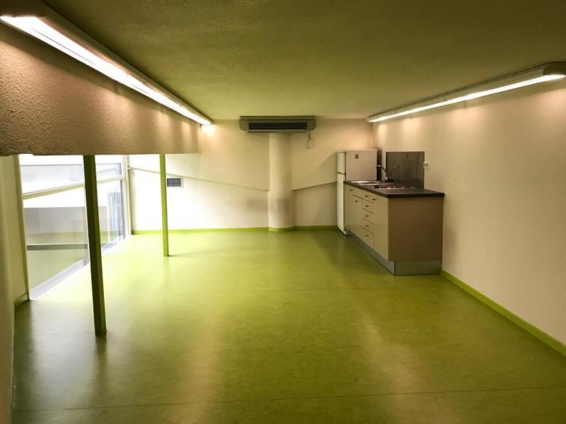 Sale office Toulon 535000€ - Picture 9