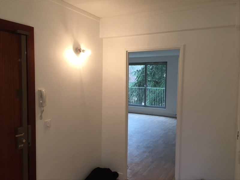 Sale apartment Marly le roi 395 000€ - Picture 3