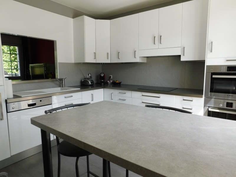 Sale house / villa Jouy en josas 795000€ - Picture 6
