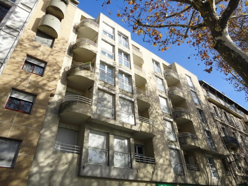 Location appartement Grenoble 460€ CC - Photo 6